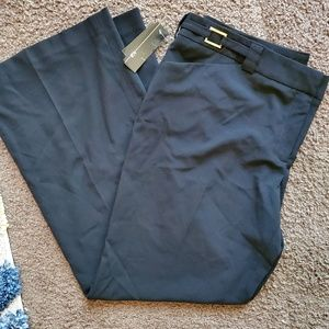 AGB women's pants